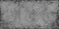 Плитка Керамин Мегаполис 1Т (300x600) -