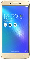 Смартфон Asus Zenfone 3 Max 32Gb / ZC553KL-4G024RU (золото) -