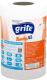 Бумажные полотенца Grite Family XL (1рул) -