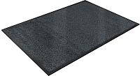 Грязезащитный коврик Kleen-Tex Entrance 60x85 (гранит) -