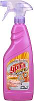 Универсальное чистящее средство Yplon 750мл -