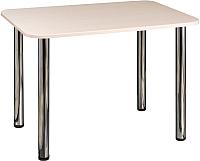 Обеденный стол МКТ Elize (белый) -