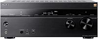AV-ресивер Sony STR-DN1070 -