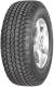 Летняя шина Goodyear Wrangler AT/SA+ 245/70R16C 111/109T -