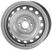 Штампованный диск SKAD 42A46R 13x5