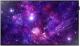 Информационная панель Samsung DC48E (LH48DCEPLGC/RU) -