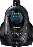 Пылесос Samsung SC18M21D0VG (VC18M21D0VG/EV) -
