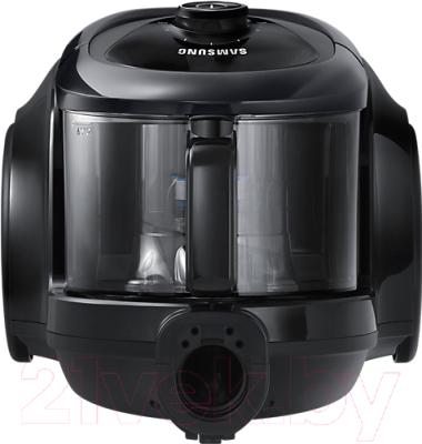 Пылесос Samsung SC18M21D0VG (VC18M21D0VG/EV)