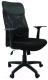 Кресло офисное Chairman 610 LT (черный) -