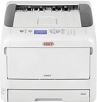 Принтер OKI C823n -