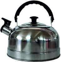 Чайник Irit IRH-421 (нержавеющая сталь) -