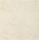 Плитка Ceramika Paradyz Belato Beige (598x598) -