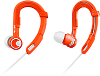 Наушники Philips ActionFit SHQ3300OR/00 -