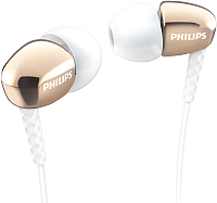 Наушники Philips SHE3900GD/00 -