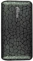 Портативное зарядное устройство Ritmix RPB-5005P (черный) -