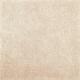 Плитка Ceramika Paradyz Flash Bianco Polpoler (600x600) -
