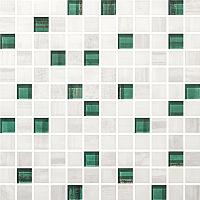 Мозаика Ceramika Paradyz Laterizio Mozaika Cieta Mix (298x298) -