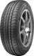 Летняя шина LingLong GreenMax HP010 225/65R17 102H -