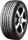 Летняя шина LingLong GreenMax UHP 245/40R18 97W -