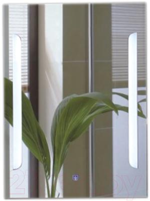 Зеркало для ванной Saniteco Вена 3091-1