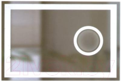 Зеркало для ванной Saniteco София NW-26