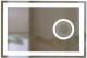 Зеркало для ванной Saniteco София NW-26 -