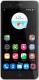 Смартфон ZTE Blade A510 (синий) -