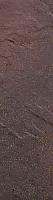 Плитка Ceramika Paradyz Semir Rosa (245x66) -
