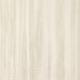 Плитка Ceramika Paradyz Sevion Beige Polpoler (600x600) -