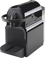 Капсульная кофеварка DeLonghi Inissia Black EN80.B -