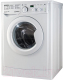 Стиральная машина Indesit EWSD 61031 CIS -