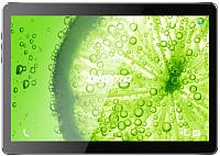 Планшет Digma Optima 1507 8GB 3G / TS1085MG (черный) -