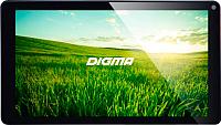 Планшет Digma Optima 1101 8GB / TT1056AW (черный) -