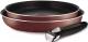 Набор кухонной посуды Tefal Ingenio 04154820 -
