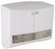Диспенсер для бумажных полотенец Solinne 1086-1 -