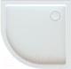 Душевой поддон Sanplast BPza/FREE 80x80 -