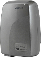 Сушилка для рук Ksitex M-1200C -