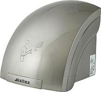 Сушилка для рук Ksitex M-2000C -