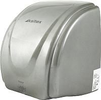 Сушилка для рук Ksitex M-2300C -