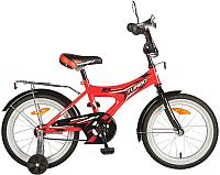 Смотреть видео женщина и велосипеды вибраторы