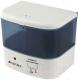 Дозатор жидкого мыла Ksitex SD A2-1000 -