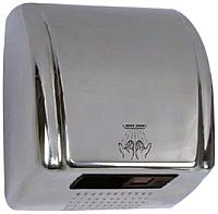 Сушилка для рук Ksitex M-2300AC (матовая) -