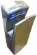 Сушилка для рук Ksitex M-8888AC Jet -