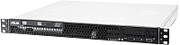 Серверная платформа Asus RS100-E9-PI2 / 90SV049A-M02CE0 -
