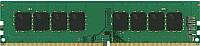 Оперативная память DDR3 Goodram W-MEM1866R3S48G -