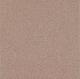 Плитка Cersanit Грес Р 400 (300x300) -