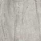 Плитка Ceramika Paradyz Teakstone Grys (600x600) -