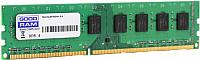 Оперативная память DDR4 Goodram W-MEM21E4D88GHL -