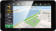 GPS навигатор Prestigio GeoVision 7797 (PGPS7797CIS08GBNV) -