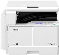 МФУ Canon imageRUNNER 2204N (0913C004AA) -